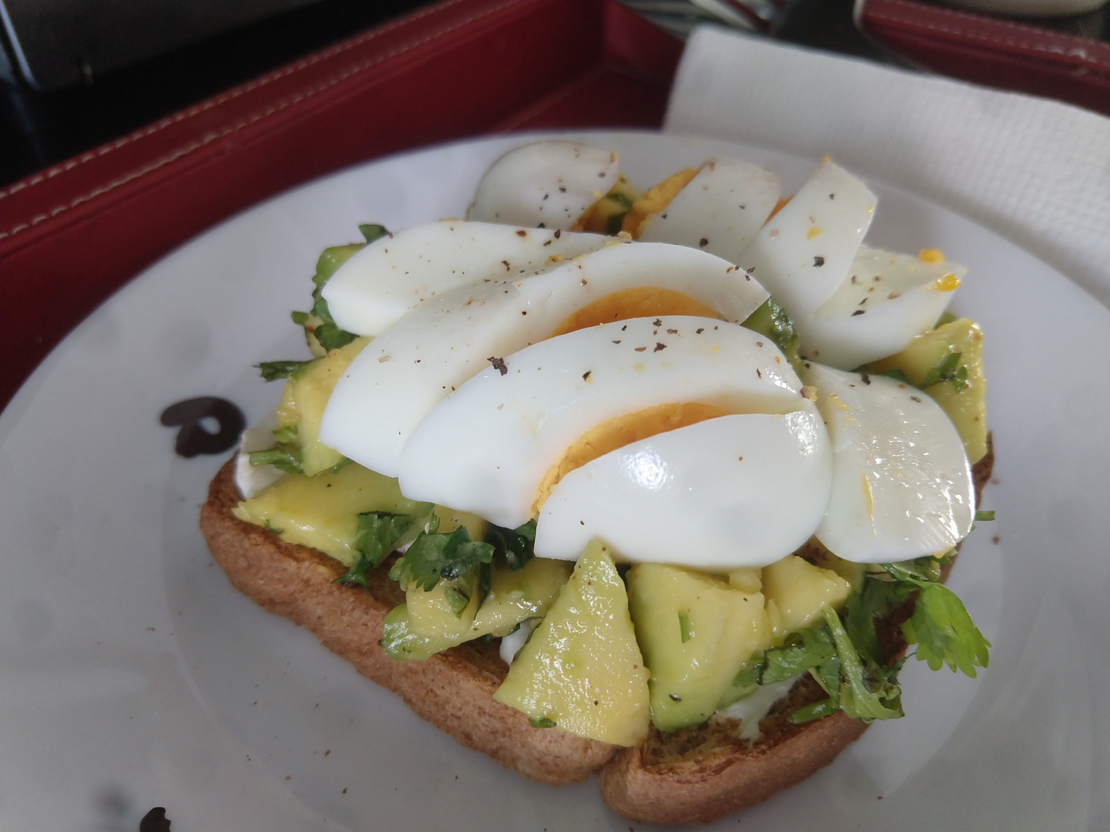 Avocado-toast-